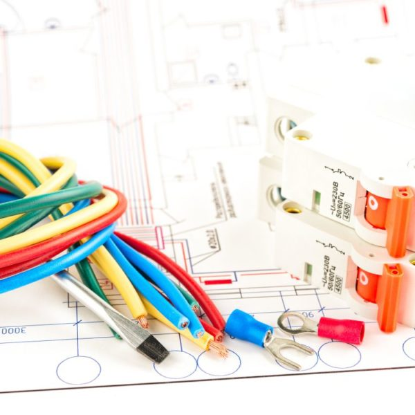 Electrical Installation – YTEPP Limited