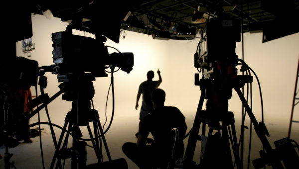 Television & Video Production