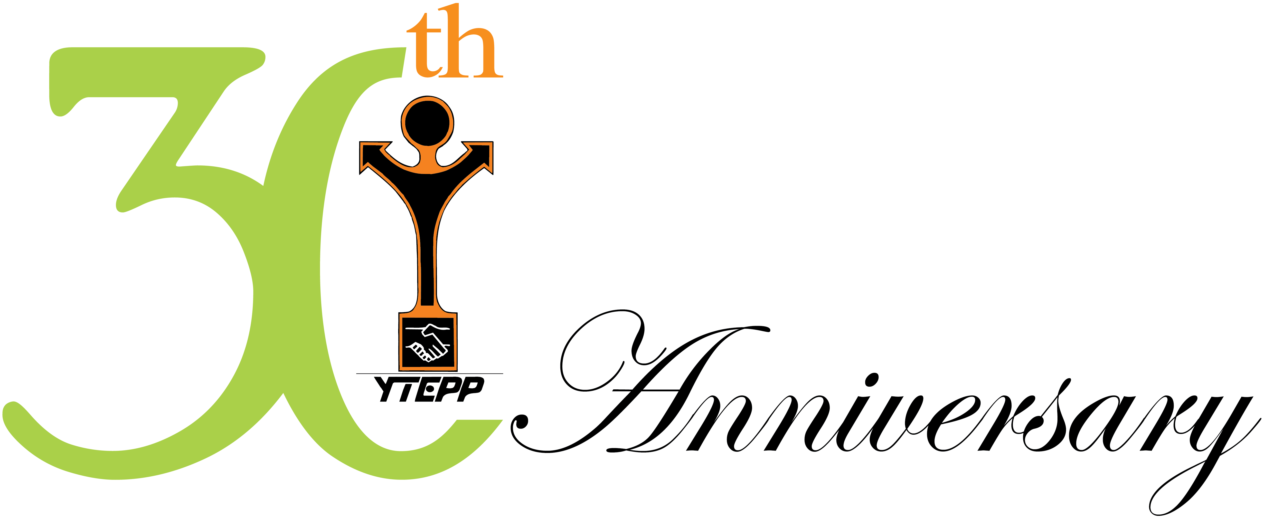 YTEPP Limited